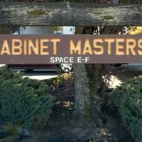 Cabinet Masters Inc.