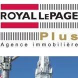 Royal LePage Plus - Agence Immobilière