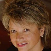 Naples Real Estate - Marlene Graham