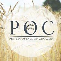 Pentecostals of Crowley
