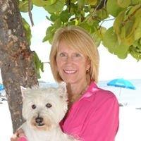 Leigh Ann Roach - Key West Homes, Inc.