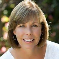 Sally Dewan: Lorenzen Partners Real Estate