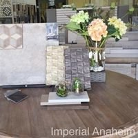 Imperial Tile & Stone Anaheim