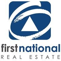 First National Real Estate, Market Updates