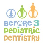 Before 3 Pediatric Dentistry