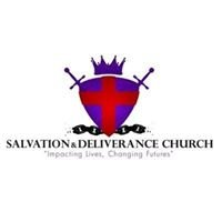 Salvation and Deliverance Church (Tarboro, NC)