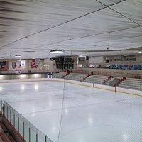 New England Sports Complex