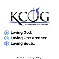 Kannapolis Church of God