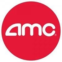 Edwardsville AMC Theatre