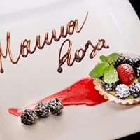 Osteria Mamma Rosa