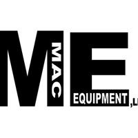 MAC Equipment