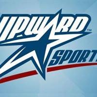 Upward Sports' Ministry at Tarboro FFWBC