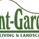 Avant Gardens Outdoor Living and Landscape Design