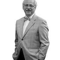 Anthony Quintner Licensed Real Estate Agent