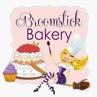 Broomstick Bakery & Catering