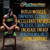 5 Star Nutrition USA