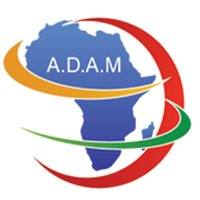 African Diaspora Association of the Maritimes (ADAM)