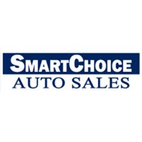 Smart Choice Auto Sales