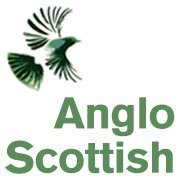 Anglo Scottish Pest Control