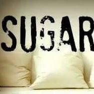 Sugar styling Property Staging, Shop open by Appointment
