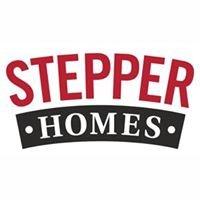 Stepper Homes Ltd