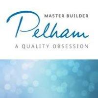 Pelham Master Builder