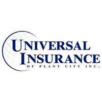Universal Insurance of Plant City