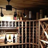 My Wine Cellar...