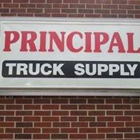 Principal Truck Supply