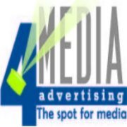 4Media Advertising