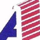 American Roll-Up Door Company