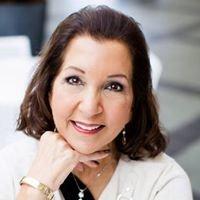 Jeanne Cousino Real Estate- HER Realtors