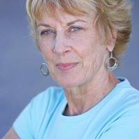 Heather Sanson, Comox Valley Real Estate Sales