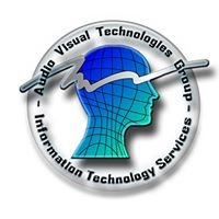 Audio Visual Technologies Group Inc.