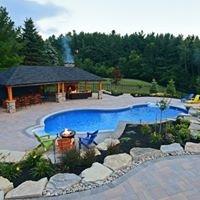 Cedarcroft Landscape & Design