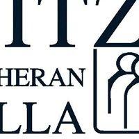 Ritz Lutheran Villa