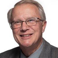 Ron McDougall London Ontario Realtor