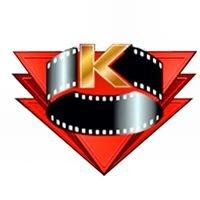 Krikorian Theaters