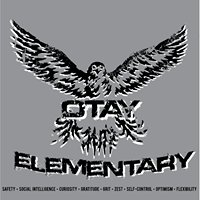 Otay Elementary School