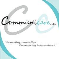 Commūnicāre, LLC