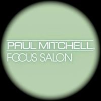 Gina A Paul Mitchell Focus Salon