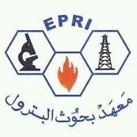 Egyptian Petroleum Research Institute (EPRI)