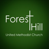 Forest Hill United Methodist Church