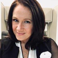 Jennifer Desrosiers, Licensed Realtor