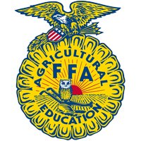 Edwards County FFA
