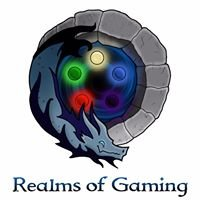 Realms of Gaming