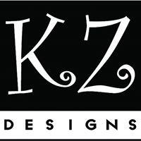 KZ Designs