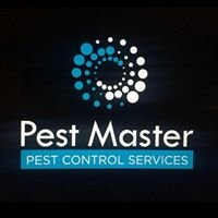 Pestmaster pest control loft improvement and proofing services