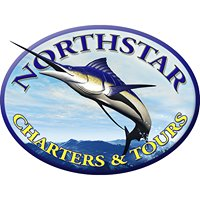 Northstar Charters & Tours