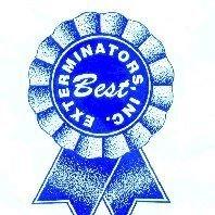 Best Exterminators, Inc